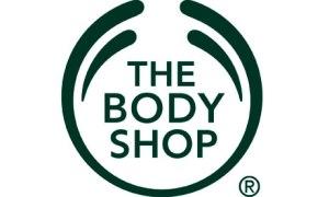 The-Body-Shop-logo-007