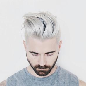 hair-color-trend-of-men