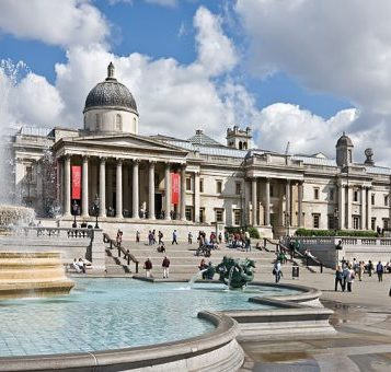 1024px-Trafalgar_Square2C_London_2_-_Jun_2009-720x340
