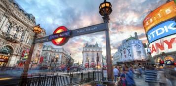 sejour-linguistique-voyage-langue-rue-Piccadilly-londres_770x380