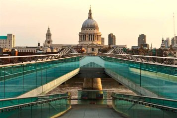 st_pauls_cathedral_nw080609_4