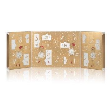 229354_decleor_calendrier_de_l_avent_calendrier_de_l_avent_24_produits_dont_3_tailles_revente_packaging_500x500