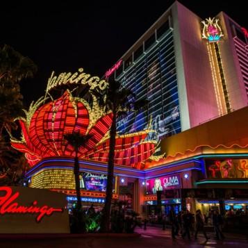 Flamingo-Las-Vegas-remodel