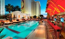 golden-nugget-las-vegas-1_4570