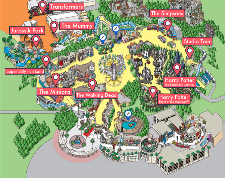 universal_studio_hollywood_carte_des_attractions-1